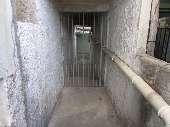 Portão Corredor