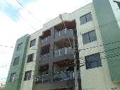 03 fachada do prédio