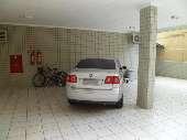 21 garagem