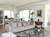 Apartamento a Venda no Penthouse, Aceita Permuta