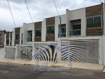 CASA VENDA CIDADE NOVA SANTANA DO PARAÍSO-MG