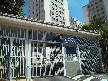 BOM APARTAMENTO BRASIL�NDIA SP ZN