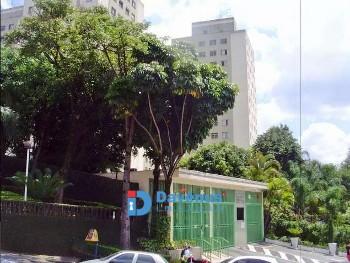 APARTAMENTO BRASILÂNDIA SP ZN