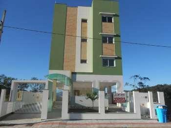 Resid. Jardim das Palmeiras, Centro, A. Carlos!!!
