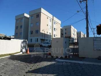 Apartamento em Serraria, S�o Jose.