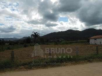Terreno Rural para plantio de hortali�as.