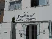 Excelente apartamento no Centro de Ant�nio Carlos