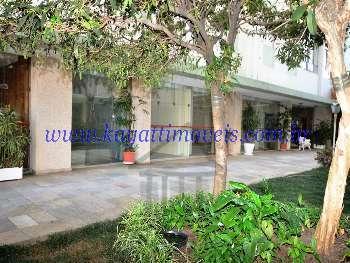 Aclimação Sala comercial  60m2 - R$ 1.500,00/ mês