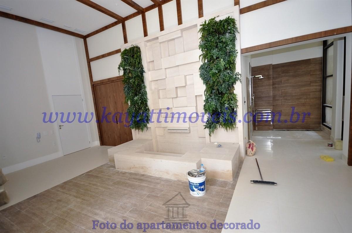 Sauna / Spa