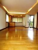 4 Dormitórios (2 suítes) - 218m2 - 1 Apto/ Andar