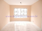 3 Dormitórios (1 suite) - 157m2 - Próx. Paulista