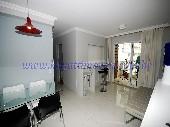 2ds - (1 suite) 1 vg - 200m do metro São Joaquim