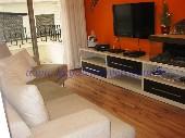 3 Dormitórios - 1 vaga - Próx. Av. Pompéia
