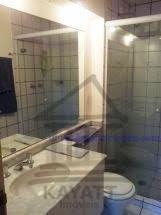 WC Suíte