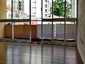 Próximo ao Ginásio do Ibirapuera - Sem Vaga