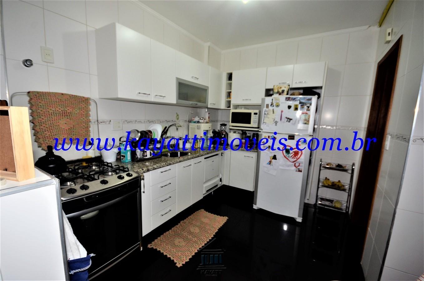 05. Cozinha (2)
