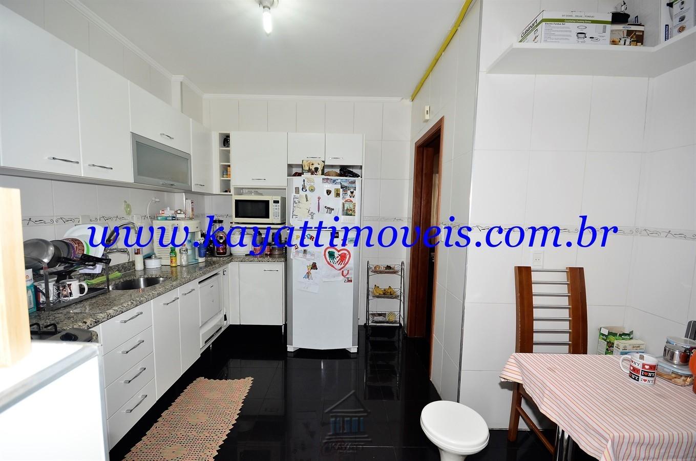 06. Cozinha