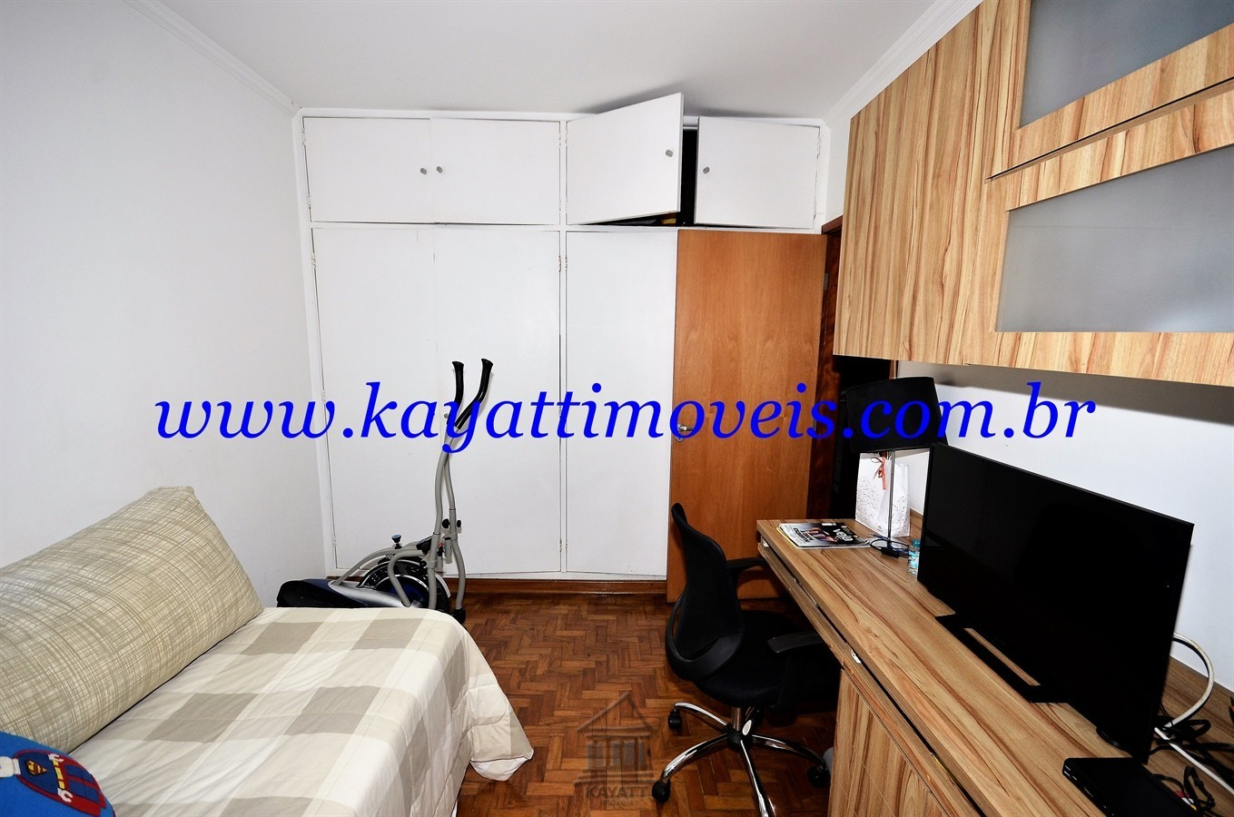 13. Dormitório 2