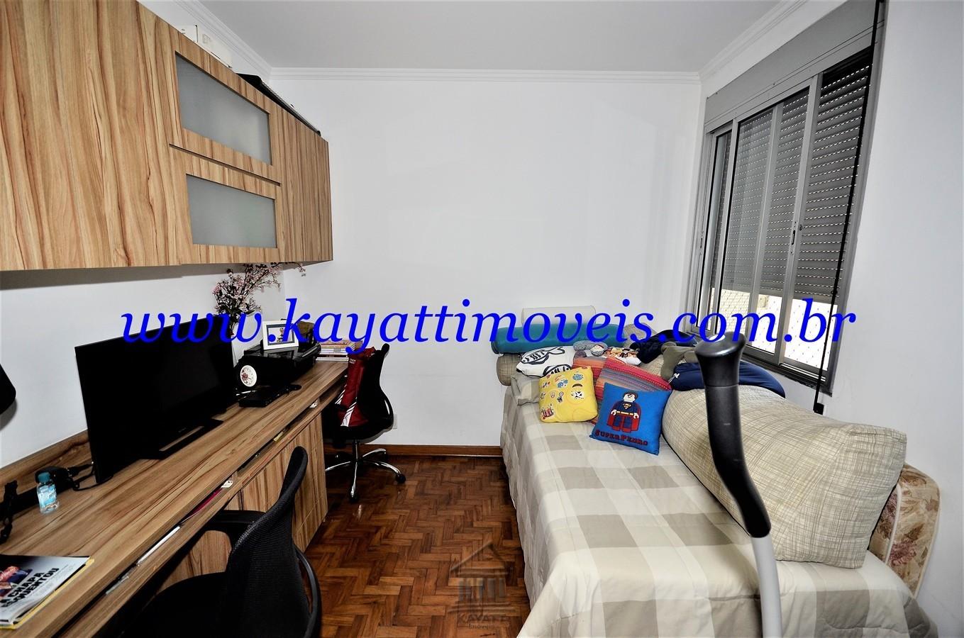 14. Dormitório 2