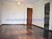 Ótimo apartamento com muito lazer!!