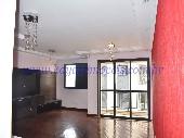 Apartamento 2 quartos venda ou aluguel