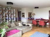 Apartamento no Ipiranga pertinho de tudo