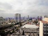 Conj. Comercial  - 90m2,  ao lado metrô Ana Rosa