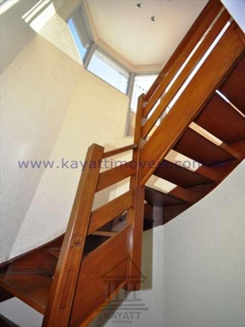 06. Escada