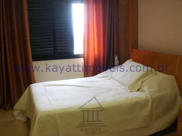 05. Dormitório