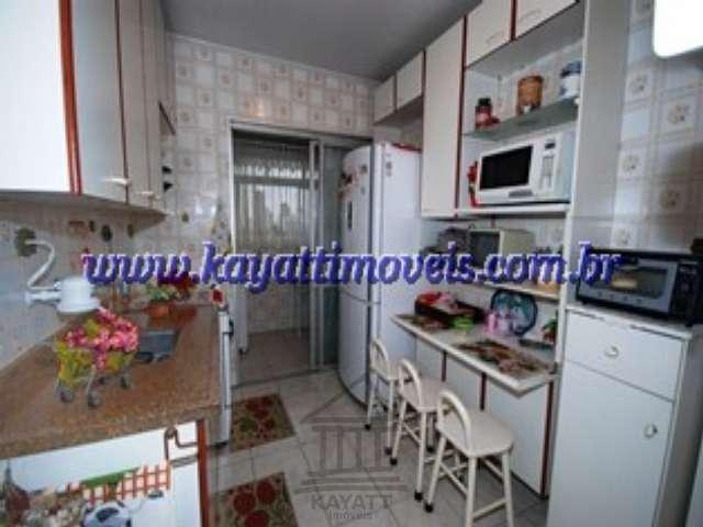 05. Cozinha - foto 1