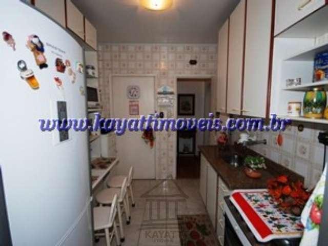 06. Cozinha - foto 2