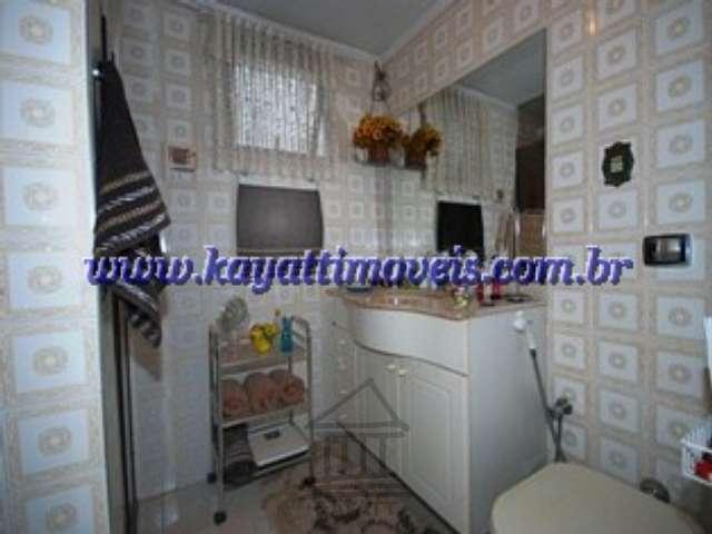 11. Banheiro