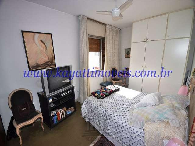 09. Dormitório1