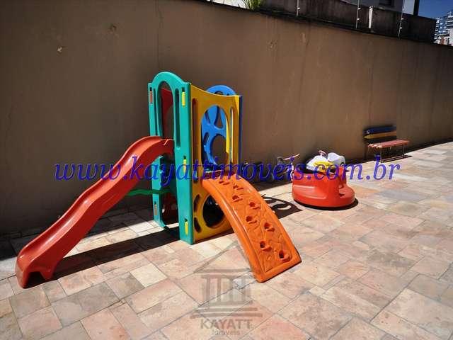 22. Playground