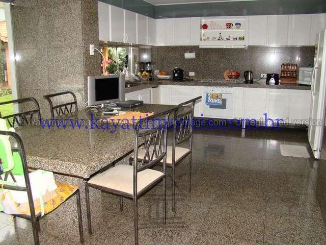 08.Cozinha.Copa