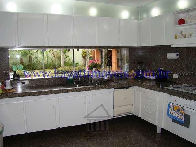 09.Cozinha