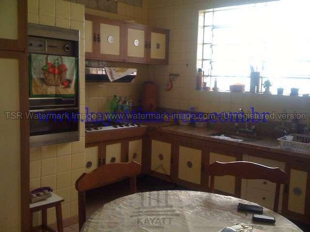 03.Cozinha