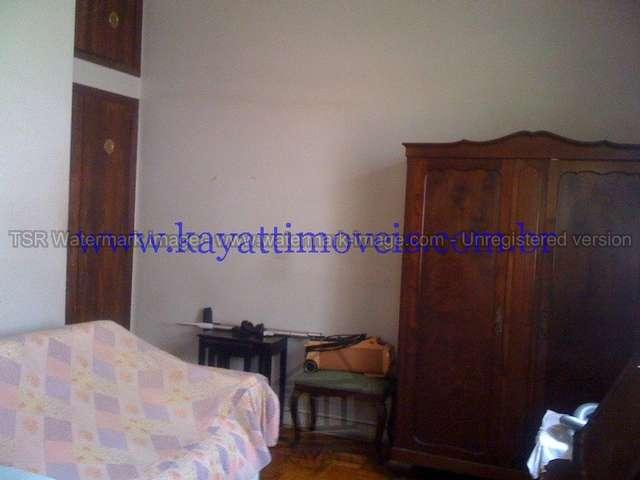 12.Dormitório