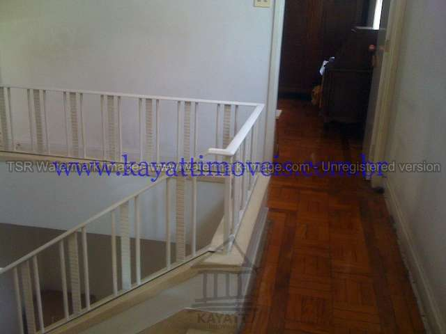 13.Hall.entre.dormitórios