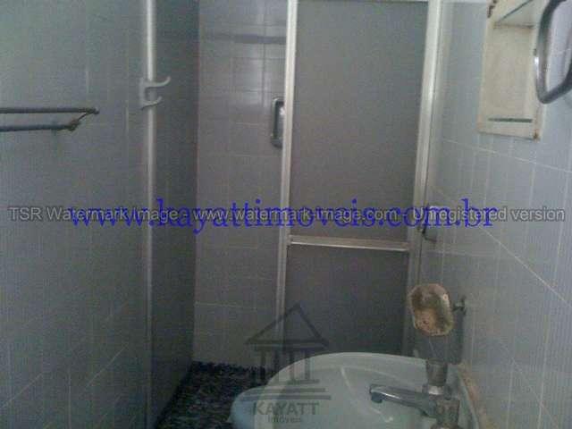 15.Banheiro