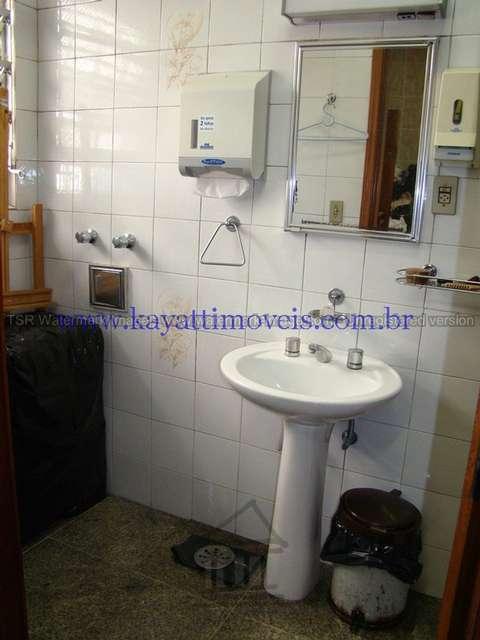 13.Banheiro02