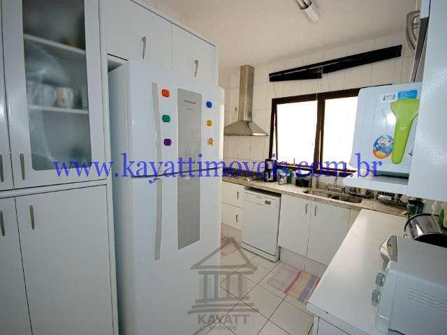 07. Cozinha - foto 1