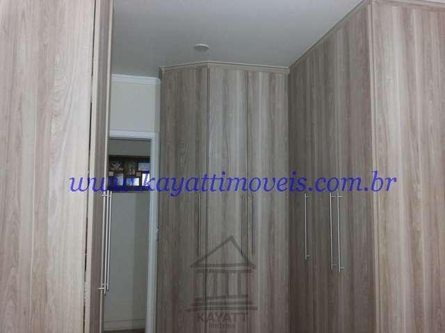 armários dormitório