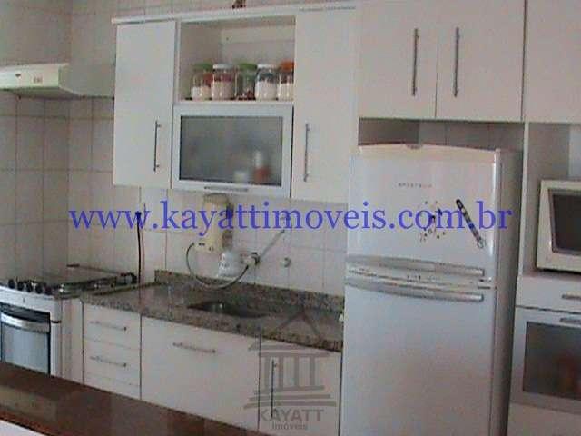 Cozinha foto 2
