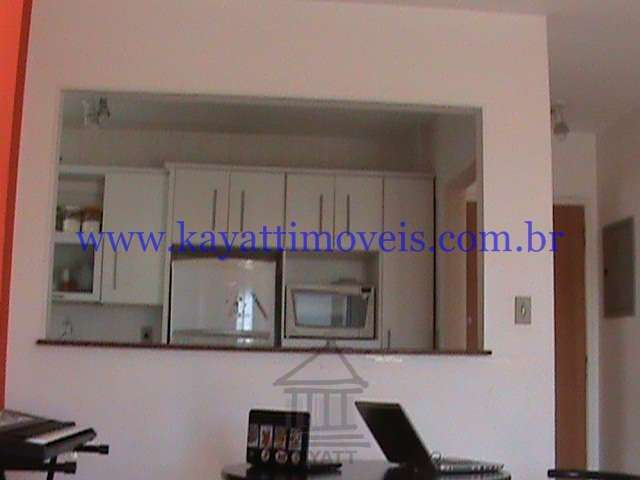 Sala   cozinha foto 2