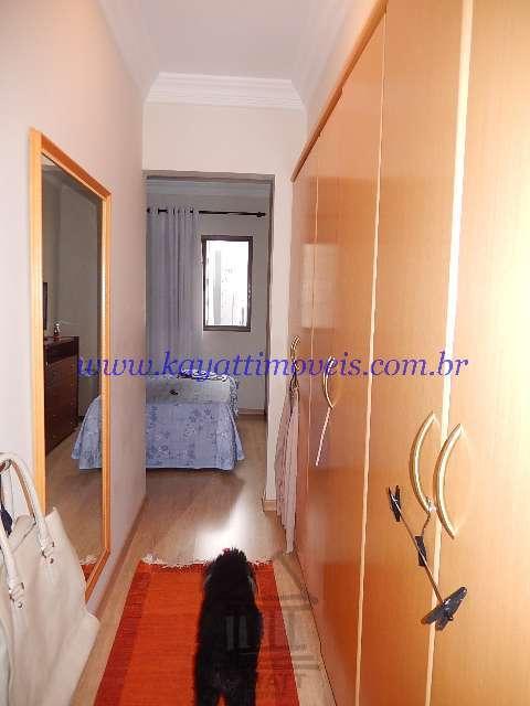 Armário dormitório 1