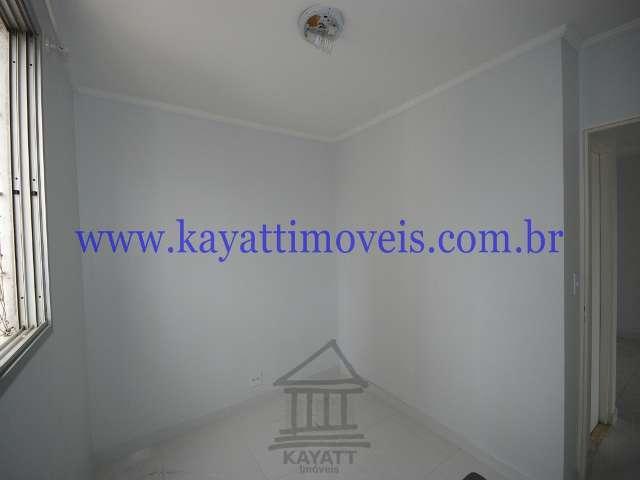dormitório 1 foto 2