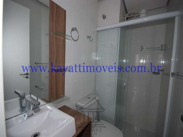 Banheiro foto 2