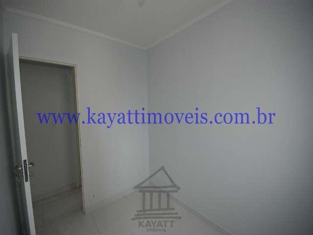 Dormitório 2 foto 2