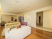 Apartamento à venda em Ipanema - (o p o r t u)